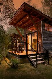 Modern Cabin by Excelent Modern Cabin Prefab Uncategorized In Quebec Uses