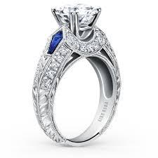 designs engagement rings images Captivating designer diamond engagement rings by kirk kara png