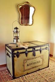 Diy Transfer Mueble Paso A Paso Más De 25 Ideas Increíbles Sobre Baul Vintage En Pinterest Baul
