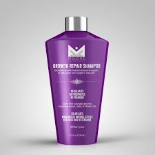 Best Shampoo To Use On Hair Extensions by Kenya Moore Haircare For Hair That U0027s Worthy Of A Crown