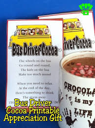 42 best ideas bus driver images on pinterest bus driver