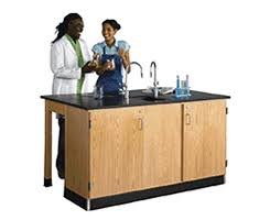 Science Lab Benches Science Lab Furniture Science Lab Tables