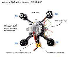 flexrc pico core motors wiring diagram u2013 flex rc