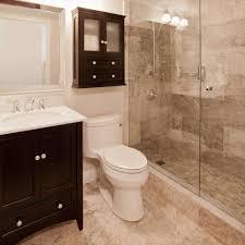 master bathroom ideas with walk in shower bathroom remodel ideas