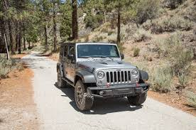 jeep samurai for sale 2014 jeep wrangler unlimited rubicon x first test motor trend