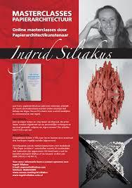 Ingrid Siliakus Vacaza Vacaza Magazine Edition 01