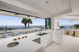 best 25 mansion kitchen ideas on pinterest luxury kitchens norma