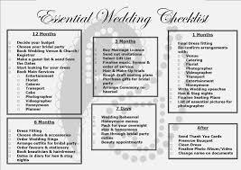 wedding planning checklist wedding reception checklist hd images best of chic planning