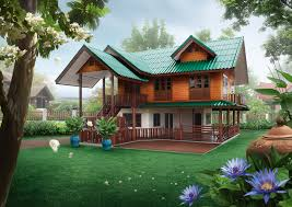 Bahay Kubo Design And Floor Plan people plants u0026 pets are the souls of the home bahay kubo