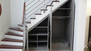 am agement bureau sous escalier bureau sous escalier amenagement escalier avec am nager l espace
