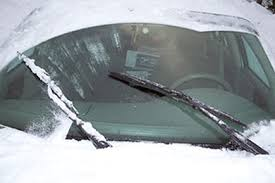 2008 honda crv wiper blades everblades heated windshield wipers everblade heated wiper blades