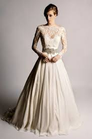 used wedding dresses uk mila bridal custom custom wedding dress wedding dress and wedding