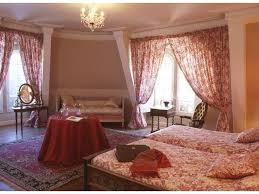 chambre d hote proximité puy du fou puy du fou chambres d hôtes au chateau de la flocelliere vendee