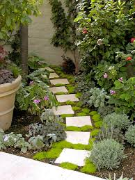 paths and walkways hgtv