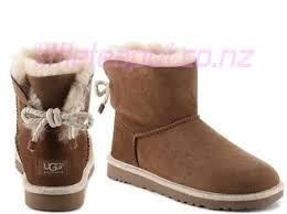 womens ugg boots nz release cognac womens ugg australia selene boots nz 128 7