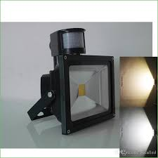 Battery Operated Outdoor Light - lighting motion sensor flood lights lowes picture 22 of 29