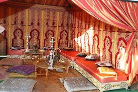 moroccan tents moroccan party tent for rent