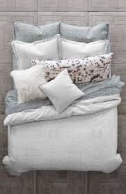 Cynthia Rowley Bedding Collection Tahari Home Bedding Amberley Reversible Quilt Set By Laura Ashley