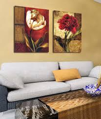 Buy House Plans Online House Paint Color Variations House Plans Ideas Best Exterior House