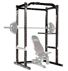 powertec workbench power rack comprar e ofertas na traininn