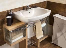 designer bathroom sink bathrooms fancy modern bathroom sinks as well as contemporary