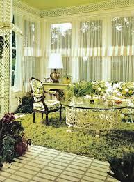 A Different World Interior Desecration 162 Best Interior Desecrations Images On Pinterest 1970s Decor