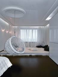 pleasing hanging chair together with bedroom along with hanging