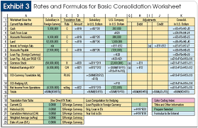 accounting equation worksheet free worksheets library download