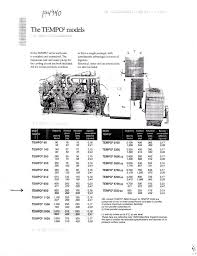 westinghouse compressor wiring diagram westinghouse wiring diagrams
