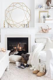 74 best living room images on pinterest living room designs