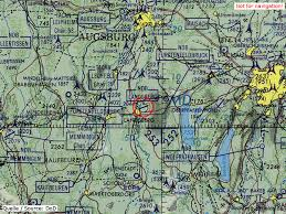 Landstuhl Germany Map by Landsberg Lech Air Base Military Airfield Directory