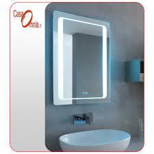 bluetooth bathroom mirror mirror with lights and bluetooth
