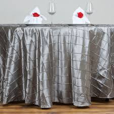 fancy tablecloths 48 best tablecloths images on