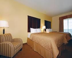 Comfort Inn Sea World Comfort Inn Near Seaworld San Antonio Tx Booking Com