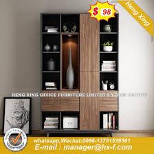 kitchen furniture price china guangdong cheap price kitchen cabinet closets hx 8nd9152