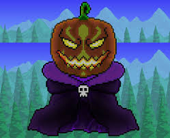 terraria halloween costumes official 2014 relogic terraria halloween contest entry thread