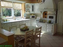 deco cuisine provencale beau cuisine style provencale inspirations avec cuisine style