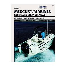 mercury 4 hp manual images reverse search