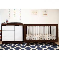Best Convertable Cribs Bedroom Awesome Buy Buy Baby Convertible Crib Lovely Best
