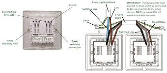 wiring for landing light lightwave diynot forums
