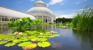 Information About Botanical Garden New York Botanical Garden Review Fodor S Travel