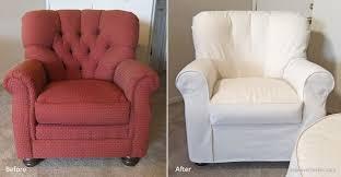 english roll arm sofa slipcover chair slipcovers the slipcover maker