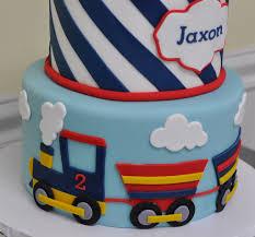 vintage train cake birthday cakes birthdays and cake