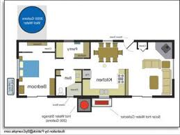 simple small house floor plans why you should not go to building a house plans free building a