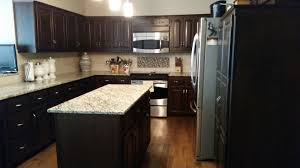 Ugly Kitchen Cabinets by Fix Ugly Kitchen Cabinets Kitchen