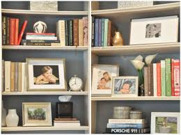 Organizing Bookshelves by Best 25 Organizing Books Ideas Only On Pinterest Book Shelf