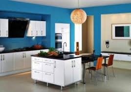 kitchen wall colors with white cabinets briqs