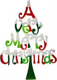 merry pictures free stock photos 2 191 free