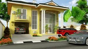 3 bedroom house ghana real estate siteghana real estate site