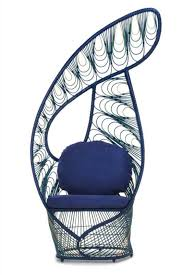 Chairs Armchairs 4715 Best Designer Chairs Armchairs Images On Pinterest
